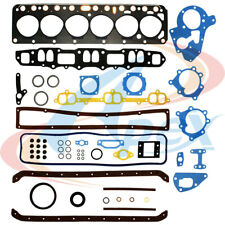 Engine Full Gasket Set AFS8042 fits 1988 Toyota Land Cruiser 4.0L-L6