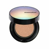 MOONSHOT Micro Setting Fit Cushion Refill SPF50+PA+++ Skin Foundation
