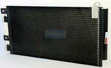 Capacitor Radiator Incl. Dryer Mini R50 R53 & Cabriolet R52 1.6er '01-' 07