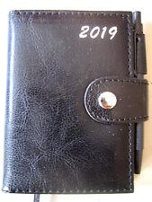 Kalender Taschenkalender 2015 Classic mit Kugelschreiber