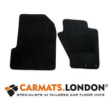 HONDA S2000 TAILORED CAR FLOOR MATS - COMPLETE FITTED SET