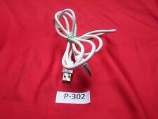 Belkin F8Z635-04WHT USB 2.0 Kabel #P-303