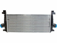Intercooler For 2011-2016 Chevy Cruze 1.4L 4 Cyl 2012 2013 2014 2015 K655HP