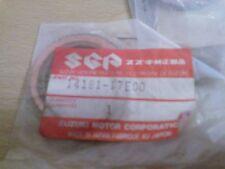 NOS Genuine Suzuki Copper Exhaust Gasket 14181-17E00 GSXR750 GSXR600 RF600 RF900