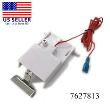 76-2781- 00004000 3 Single Ice Thickness Probe Sensor Fit For Manitowoc Part P/N 7627813