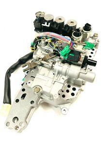 Rebuilt Dodge Caliber 2.0L 2.4L Valve Body JF011E CVT 07UP OEM