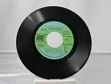 "45 RECORD 7""- KELLEE PATTERSON - NIF IT DON'T FIT, DON'T FORCE IT"