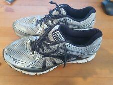 Brooks Adrenaline 17 Mens Running Shoe - Size US12