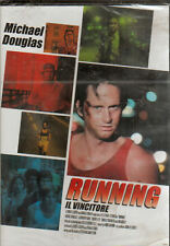 Running. Il vincitore (1979) DVD