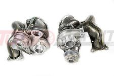 turbocompresor BMW 6 CILINDRO Biturbo 306CV Y 340 Ps BI-TURBO E90/91/ 92/ 93/