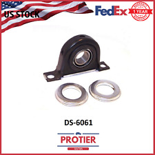 Brand New Protier Drive Shaft Center Support Bearing -  Part # DS6061