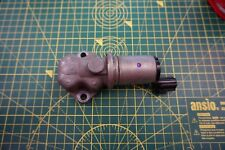 Idle Air Control Valve IAC Speed Stabilizer Explorer Ford 1999, # XL2E-9F715-AB