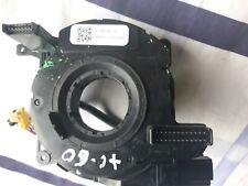 2008-2014 VolvoXC60 S80 V70 XC70  steering squib slip ring 31275363