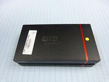 Elephone p10 16gb GIALLO/YELLOW! NUOVO & OVP! inutilizzato! senza SIM-lock!