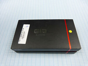 Elephone P10 16GB Gelb/Yellow! Neu & OVP! Unbenutzt! Ohne Simlock!