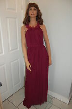Formal Crew Neck Dresses Size Tall for Women