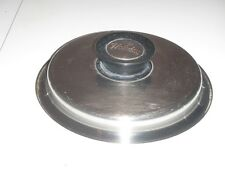 Holiday Waterless Cookware Lid 8 Inch