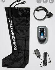 Normatec Pulse 2.0 Leg Recovery System Lower Body Standard Size