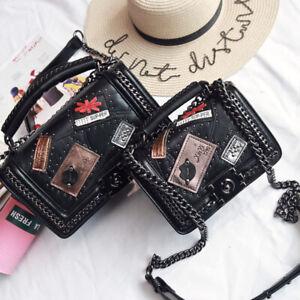 Damentasche Shopper Schultertasche Handtasche Tragetasche Echtes Leder Tasche