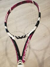 New listing babolat drive lite jr. tennis racquet 26in