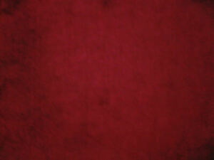 "TAFFETA BURGUNDY  60"" WIDE  X5  METERS END ROLL CLEARANCE 0129"