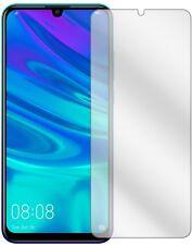 Schutzfolie für Huawei P Smart (2019) Display Folie klar Displayschutzfolie
