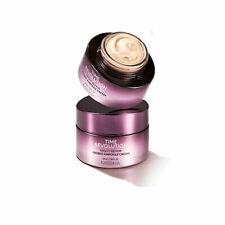 [Missha] [Missha] Time Revolution Night Repair Probio Ampoule Cream 50ml [Ruby]