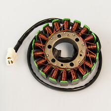 Replacement Stator Generator Magneto Assembly for Honda VFR 800 FI 98-01