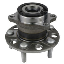OE New Wheel Hub Bearing Assembly Rear Left/Right for Dodge Caliber Jeep Patriot