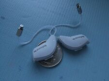"2-ReSound Linx7- 3D RIE ""Made for iPhone direct Bluetooth"""