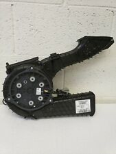2013-2016 FORD C-MAX HYBRID BATTERY COOLING FAN FM58-10C709-AB