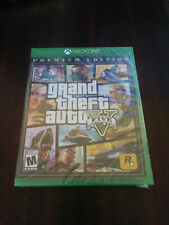 New listing Grand Theft Auto 5