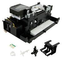 Purge Assembly For Canon imagePROGRAF iPF785 iPF780 QM4-3670-020 QM4-3670-010