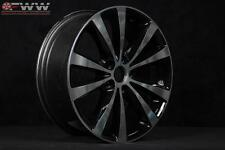 "DODGE AVENGER CHRYSLER 200 18"" 2011-2014 FACTORY OEM WHEEL RIM"