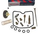KEYSTER kit Joint de carburateur Kawasaki KL 600, KLR réparation + air-cut