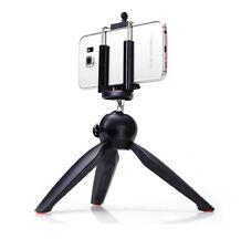 Mini Small Universal Tabletop Handheld Tripod Compact Digital Camera DSLR