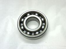 Crankshaft Ball Bearing Timing / Drive Side Triumph 350 500 650 750 70-3835