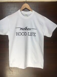 Funny Mummy Mother Mother Hood Life T-shirt Motherhood Mothers Day Gift