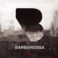 Barbarossa - Bloodlines [New CD]
