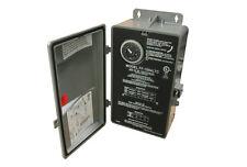 Len Gordon / Allied Control: Ff-1094Ltc 120/240V 20A W/O Button - 910108-007