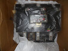 PAYNE ENGINEERING 18E-4-350H CONTROLLER/ RECTIFIER -BRAND NEW, IN ORIGINAL BOX