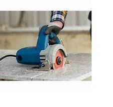 """Pit Bull CHIG1565 4.5"""" Electric Marble Cutter"""