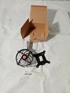 A637      neu   Thermaltake Gravity CPU-Kühler