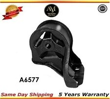 ENGINE MOUNT REAR  FOR ACURA INTEGRA 92-93, 1.7L / 90-93 1.8L