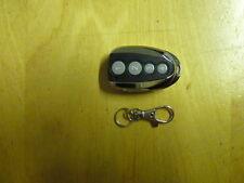 Sommer 4020 4026 compatible 868Mhz garage door remote