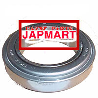 ISUZU JBR 1975-78 CLUTCH THRUST BEARING 1060JMJ1