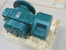 Master Power Transmission 7894573001LU Gear Reducer