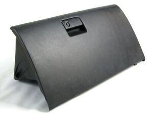 Handschuhfach Ablagefach GS1D64161 Mazda 6 GH 2.0DI BJ2008 DA122