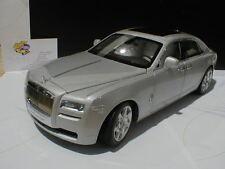 Kyosho Modellautos, - LKWs & -Busse von Rolls-Royce