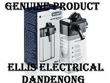 Delonghi Coffee Maker Milk Jug for Eletta Cappuccino / PrimaDonna S De Luxe